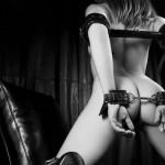 foto-bdsm-bondage