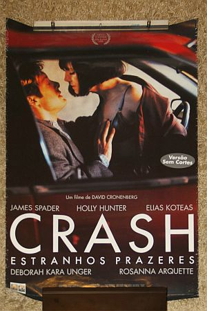 poster-crash-estranhos-prazeres-david-cronenberg-