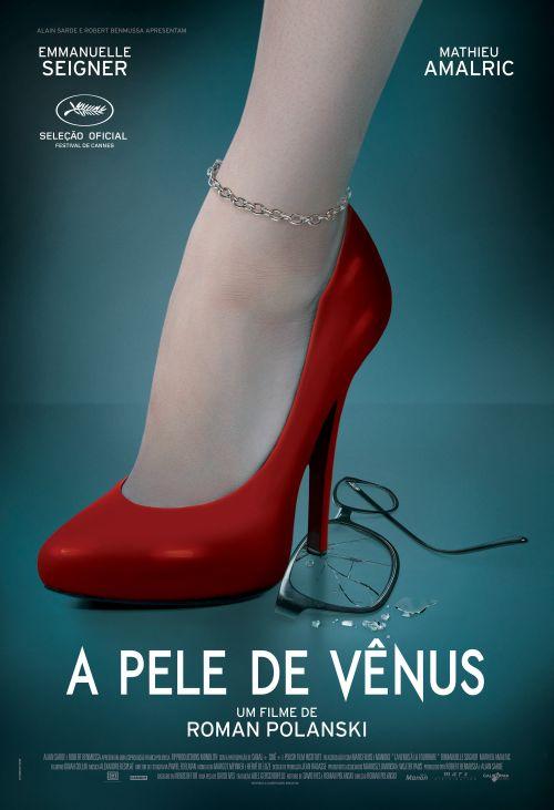 A-PELE-DE-VENUS-2013