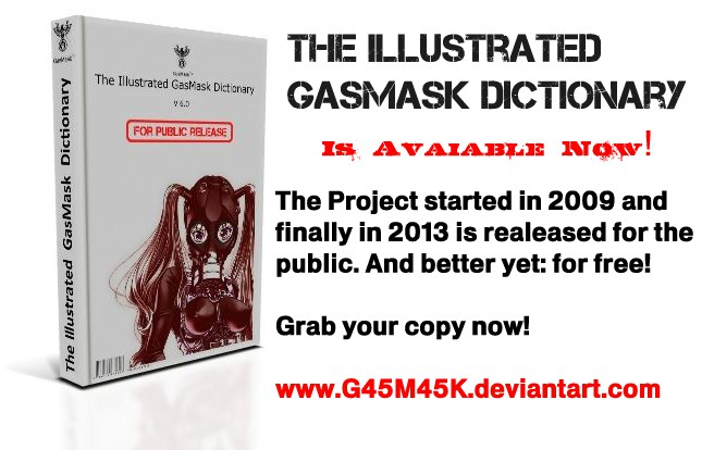 download-bdsm-dicionario-ilustrado-de-mascaras-de-gas
