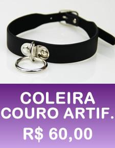 COLEIRA-COURO-ECOLOGICO-bdsm-
