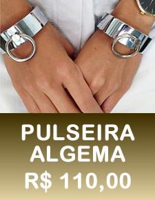 PULSEIRA-ALGEMA bdsm