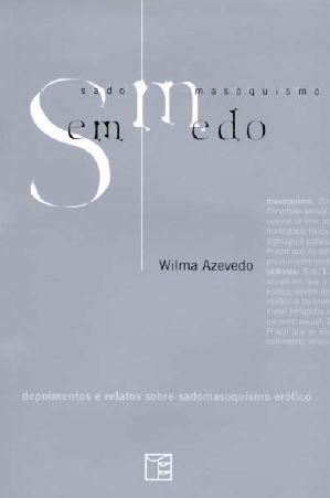 livro-download-pdf-bdsm-sadomasoquismo-sem-medo