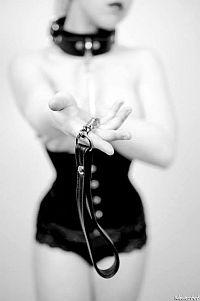 Código de conduta BDSM