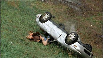 Crash estranhos prazeres completo online PT-BR
