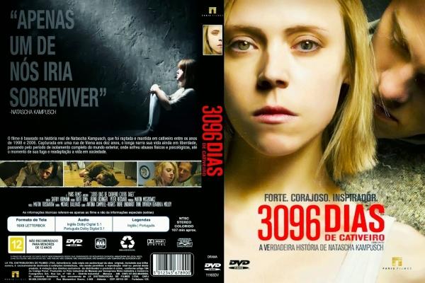 3096-dias-de-cativeiro-filme-bdsm-online-completo