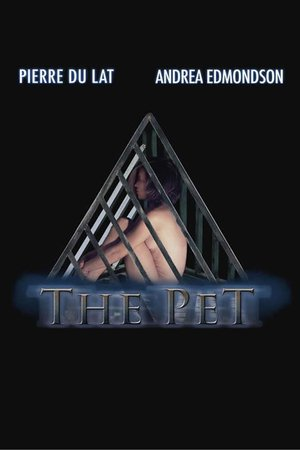 filme-bdsm-the-pet-2006-completo-em-portugues