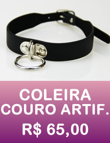 COLEIRA-COURO-bdsm-