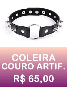 COLEIRA-COURO-ECOLOGICO-bdsm