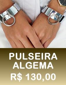 PULSEIRA-ALGEMA-bdsm-